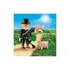 Playmobil 9296 Deshollinador ¡Oferta!