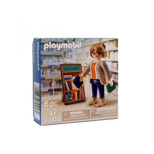 Paymobil 70458 Promocional Librera Thalia ¡Nuevo!