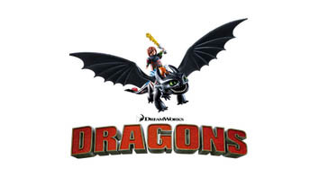 category_navigation_DreamworksDragons-2
