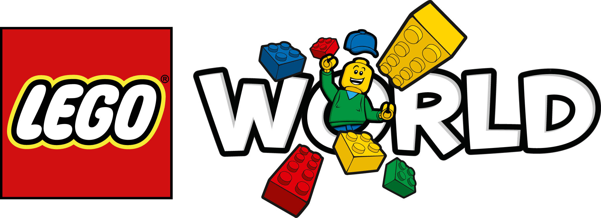 lego-friends-clipart-9