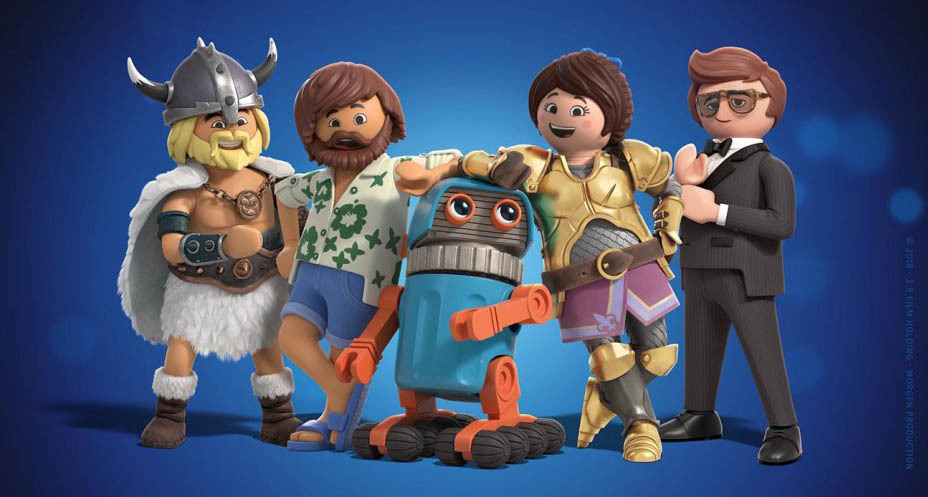 playmobil-_the_movie